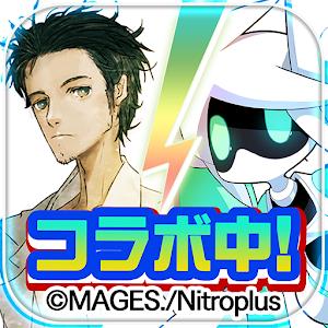 Icon: #COMPASS | Japanese